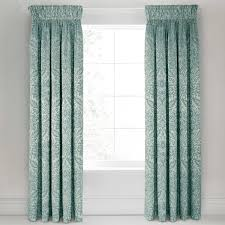 bathroom crate and barrel shower curtain deny shower curtains