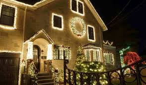 best christmas lights for house best christmas lights of 2018 bhg