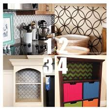 vinyl kitchen backsplash best 25 vinyl backsplash ideas on easy backsplash