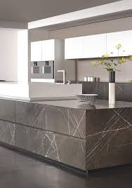 cuisine de luxe designer kitchens fitted modern darroman design