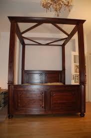 Chippendale Schlafzimmer Kaufen Die Besten 25 Antike Betten Ideen Auf Pinterest Geschnitzte