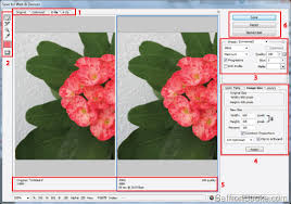 gimana cara edit foto di photoshop resize images in adobe illustrator and photoshop a quick way