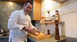 thann en cuisine avec christophe girerd