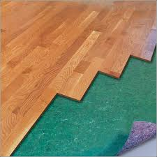 B An Q Laminate Flooring 23 Images Of B And Q Wood Flooring Reviews Best Living Room