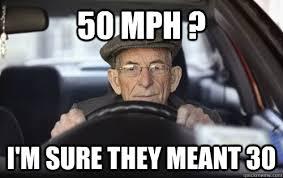 Old Guy Memes - best 21 old man memes thug life meme