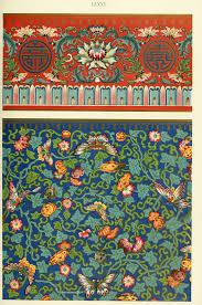 file owen jones exles of ornament 1867 plate 085
