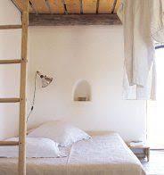 chambre d h e pas cher nous avons sélectionné pour vous les meilleurs lits design deux