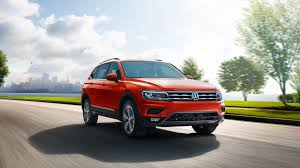 new volkswagen car vw cars and suv specials bramgate volkswagen gta specials on new