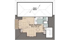 garage studio apartment floor plans rv garage apartment floor plans floor plans and flooring ideas