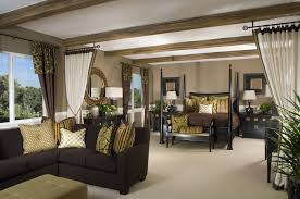 Large Bedroom Design Trendy 3 Foot By Table 20 Rule Of Thumb Measurements For