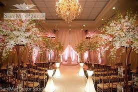 wedding event decor wedding corners