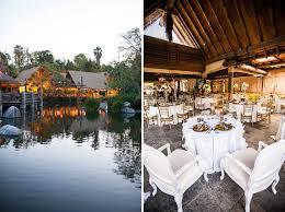 Cheap Wedding Venues San Diego San Diego Style Weddings Vendor Spotlight San Diego Zoo U0026 Safari