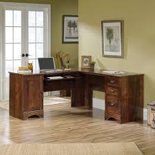Small Corner Computer Armoire Desks Corner Desk White China Cabinet And Hutches Girls Desk