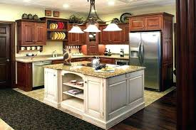 linear foot cabinet pricing linear foot cabinet pricing kitchen average cost cabinets linear