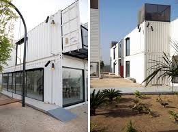 Home Decorators Magazine Shipping Container Homes China On Home Design Ideas With Bob Vila