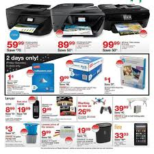 staples black friday 2017 deals discounts and sales black