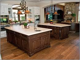Most Popular Laminate Flooring Color Ideas Splendid Most Popular Flooring Today Full Size Of Flooring