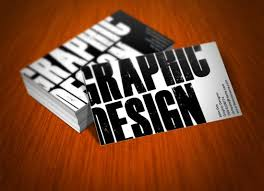 60 premium business card templates designrfix com