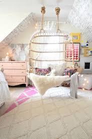 decorative bedroom ideas decorative bedroom ideas lush room decorative ideas decorating diy