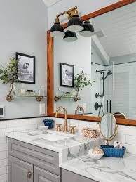bathroom design templates templates bathroom ideas photos houzz