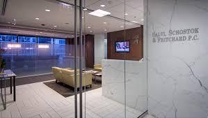 Interior Design Firms Chicago Il Lawyers Near Me In Chicago Salvi Schostok U0026 Pritchard P C