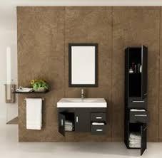 Discount Bathroom Vanity Sets by Virtu Usa Roselle 36 Inch Single Sink Bathroom Vanity Set By Virtu