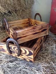 western moments original home furnishings and decor 123 best it s a cowboy thing you wouldn t understand images on