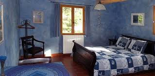chambre d h es bastille chambres d hôtes locations var provence bed breakfast