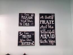 unisex kids bathroom ideas bathroom awesome design interior of pirate bathroom decor with