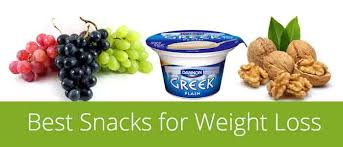 top best snacks for weight loss ideas list u0026 facts good healthy