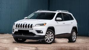 new jeep concept 2018 new 2018 jeep cherokee youtube