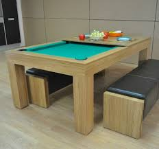 Pool Table Dining Table by Small Pool Table Dining Table Pool Table Accessories Pinterest