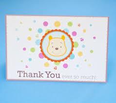 13 winnie pooh images disney babies baby