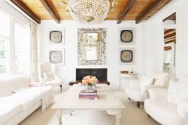 Feng Shui Home Decor Feng Shui Steps To Decorating Your Home