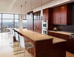 Kitchen Counter Top Designs by Quartz Countertop Brands Comparison Guide