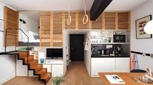 think big ingenious micro homes from around the world cnn style
