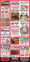 Salvage Home Decor Special Deals Southeastern Salvage Chattanooga Tn