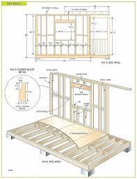 wood cabin plans shack floor plans free wood cabin plans free step