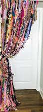 Gypsy Shower Curtain 285 Best Gypsy Curtain Love Images On Pinterest Curtains Home