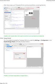 100 user manual design template learn sketch 3 design code 8