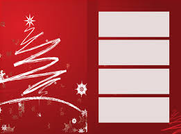 Graphic Design Holiday Cards How To Design A Photo Collage Holiday Card In Photoshop