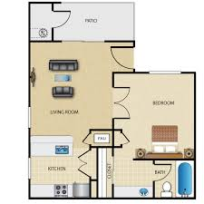 floor plans with pictures lakes apartment homes availability floor plans pricing