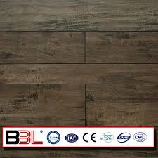 laminated wood flooring prices laminated wood flooring prices