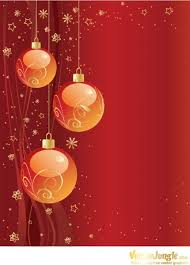 christmas cards online free 404 best christmas card images on christmas clipart