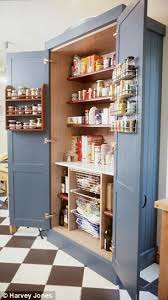 your kitchen design harvey jones kitchens smarten up your kitchen storage with a fancy pantry pantry