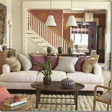 living room decorative pillows how to decorate living room with throw pillows meliving 7f4404cd30d3