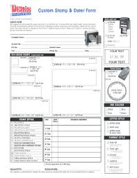 printable cockburn style use case fill out u0026 download invoice