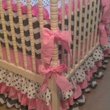 Custom Crib Bedding Sets Best Custom Crib Bedding Set Products On Wanelo