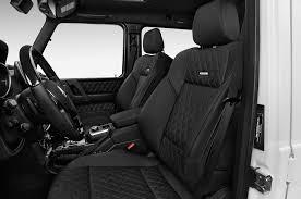 mercedes g class interior 2016 mercedes benz suv g class interior mercedes benz g class prices