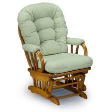 Armchair Glider Glider Rockers Sona Best Chairs Storytime Series